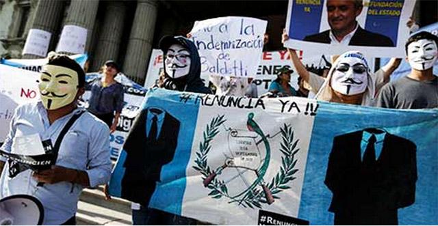 Corrupcion-Guatemala