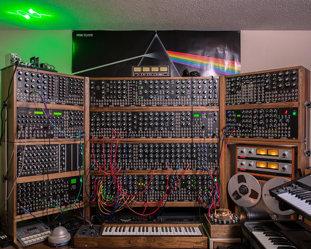 DJB-synth