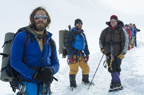 Everest-Primeros-trailers-de-la-pelicula_landscape