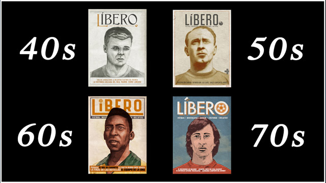 Futbol-Alzheimer