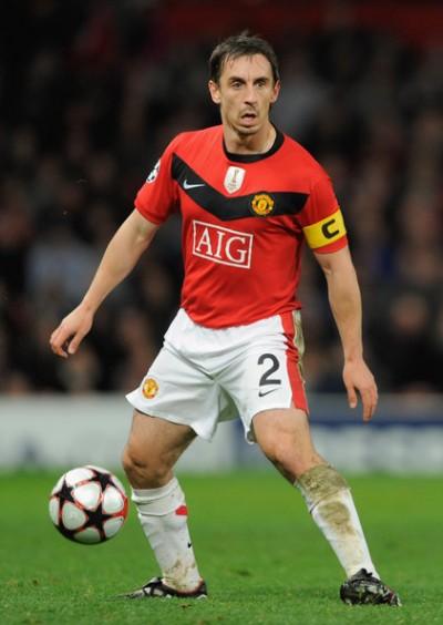 Gary_Neville_Manchester_United