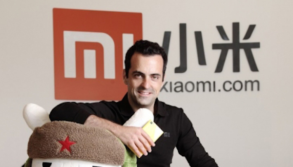 Hugo-Barra-Xiaomi