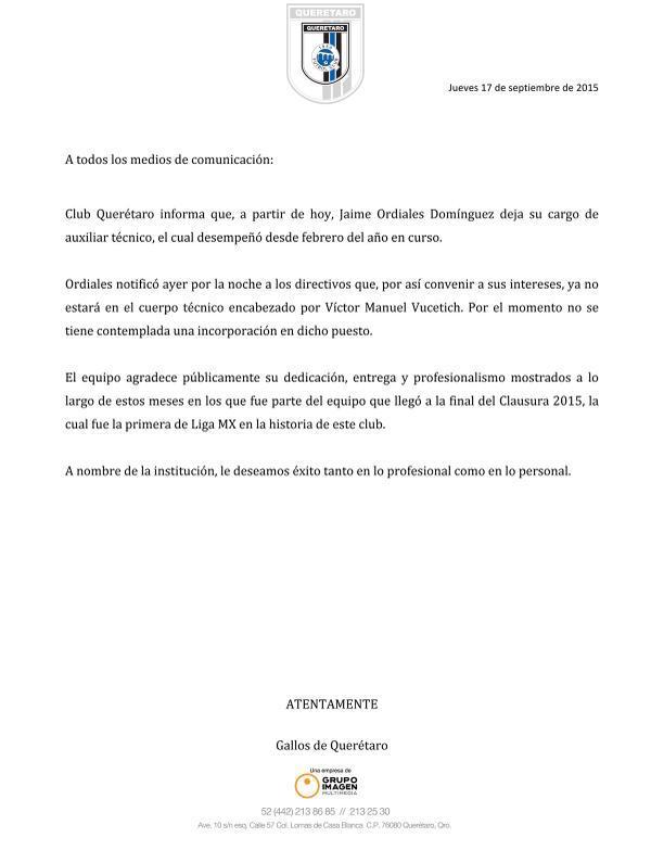 JaimeOrdiales-Chivas-Queretaro