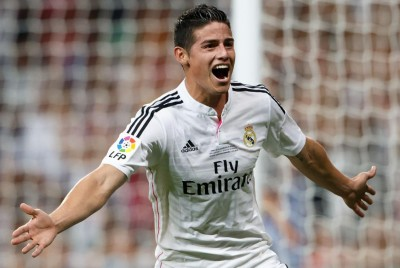 James_Rodríguez
