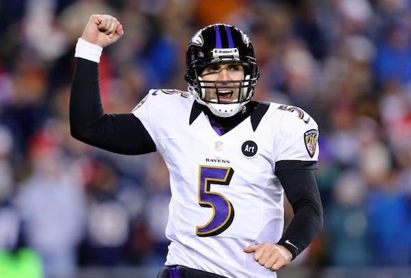 JoeFlacco-NFL-BaltimoreRavens