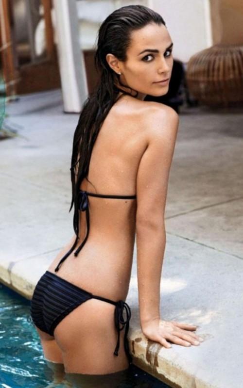 Jordana-Brewster-hot