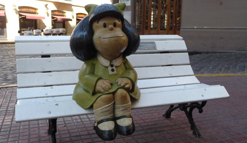 Mafalda-San-Telmo
