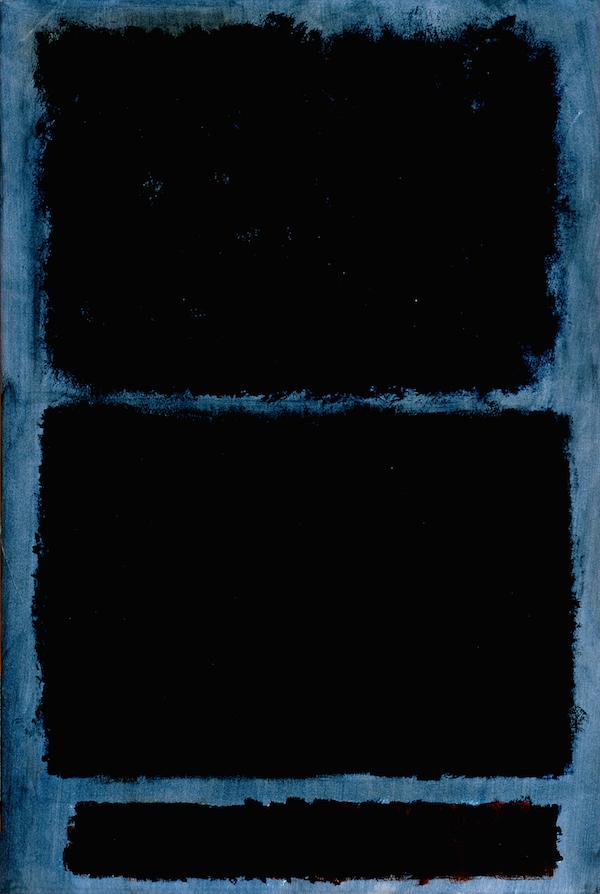 Mark Rothko 2