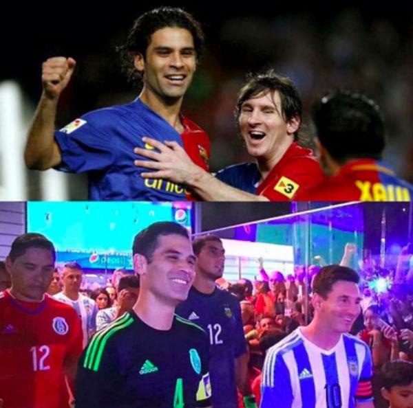Marquez_Messi