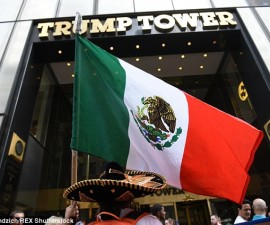 Mexico-trump-tower