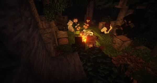 Minecraft-Shire-10