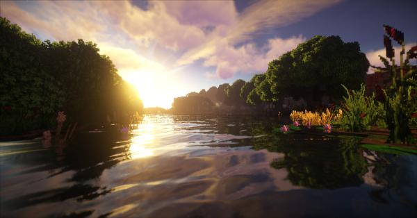 Minecraft-Shire-5