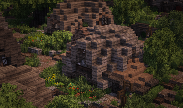 Minecraft-Shire-6