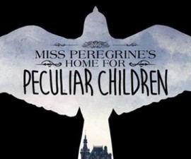 Miss-Peregrines-Home-for-Peculiar-Children-700x300