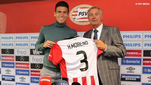 Moreno_PSV_576