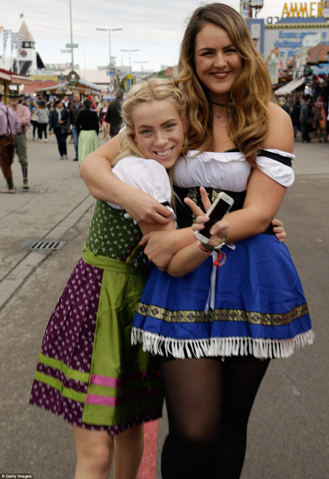 Oktoberfest-2015-7