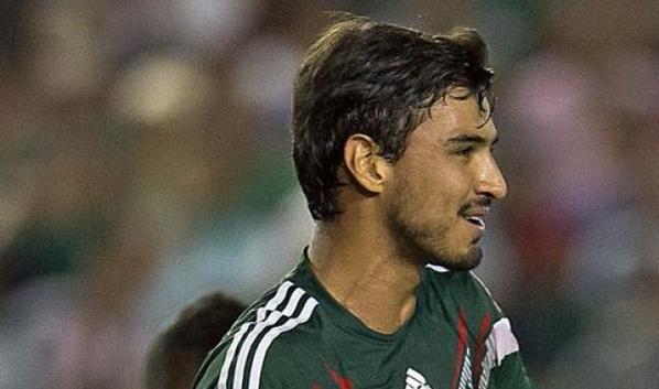 Oswaldo-Alanis-Mexico-convocado