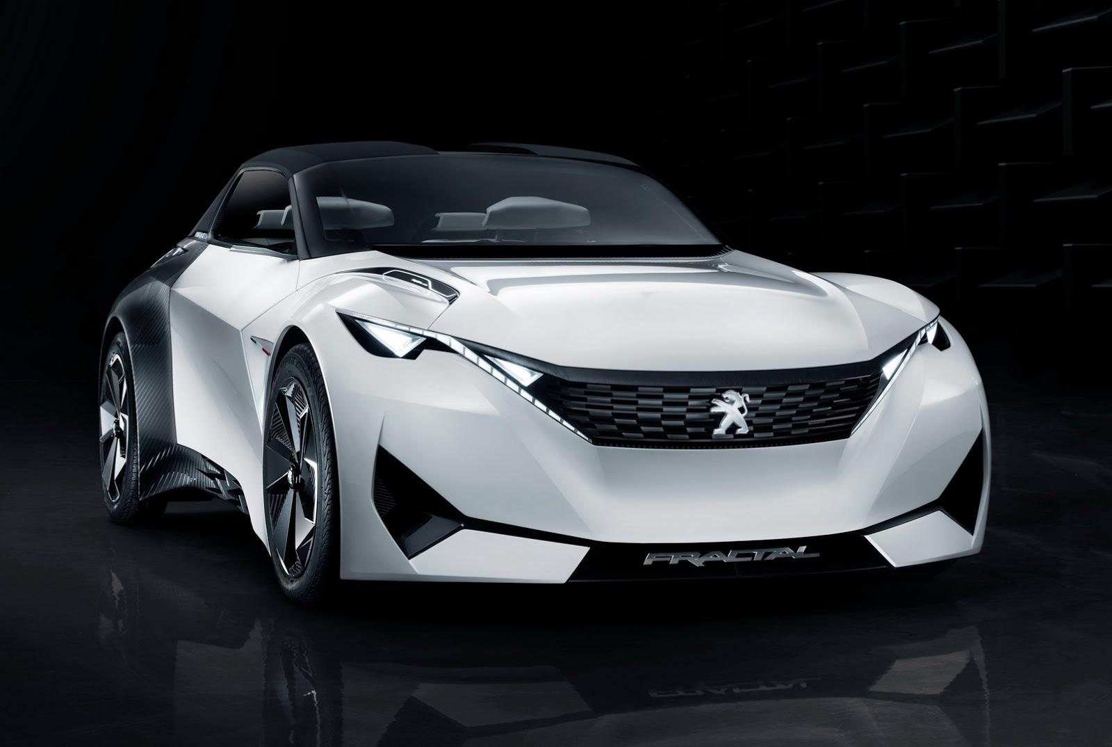 Peugeot-Fractal-1