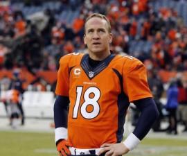PeytonManning-NFL-DenverBroncos-KansasCityChiefs