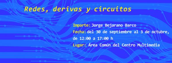 Redes_derivas_cir
