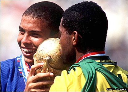 Ronaldo_1994