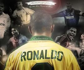 Ronaldo_9