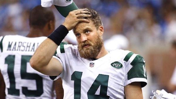 RyanFitzpatrick-JETS-NFL