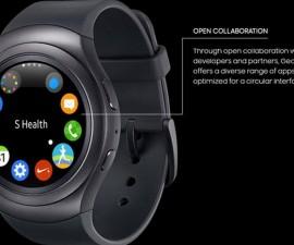 Samsung-Gear-S2-IFA-2015-