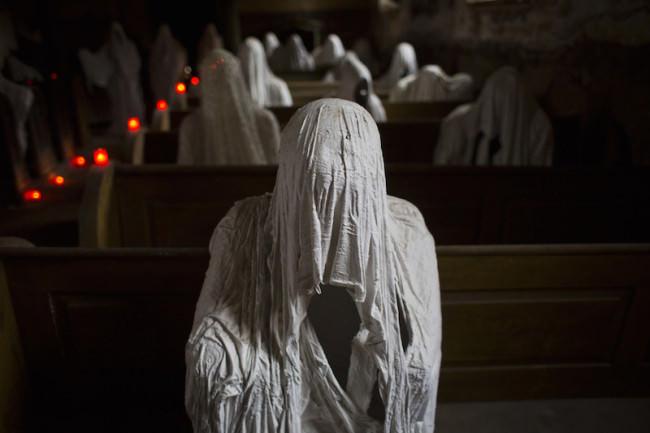 Scary-church-650x433