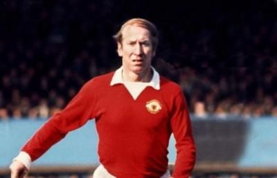 Sir_Bobby-Charlton