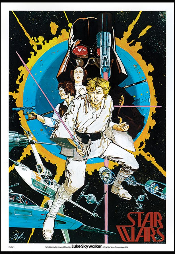 Star-Wars-Posters-5