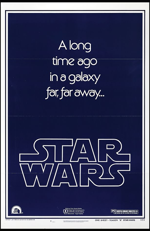 Star-Wars-posters-10