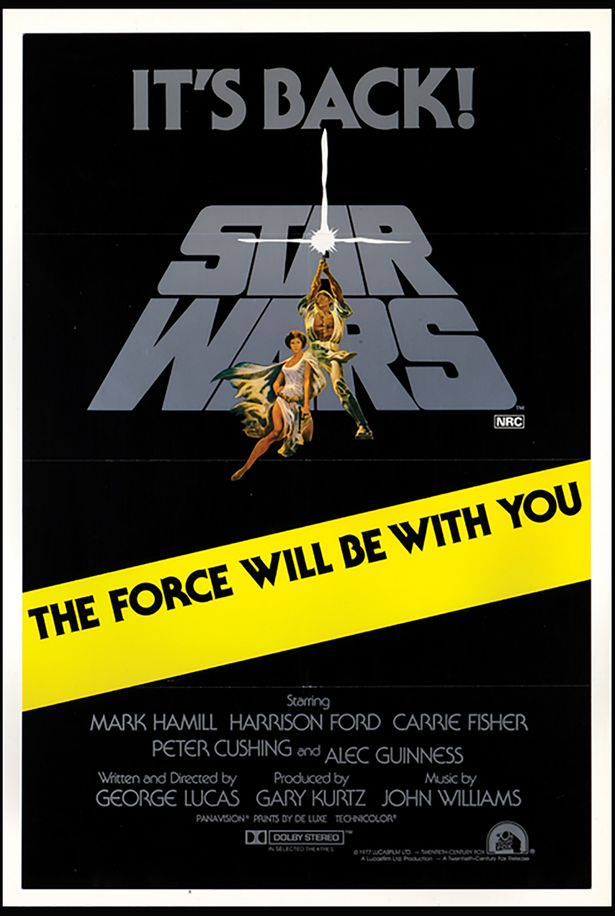 Star-Wars-posters-11