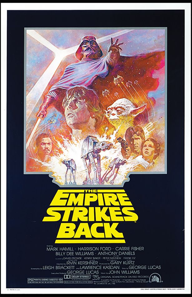 Star-Wars-posters-13