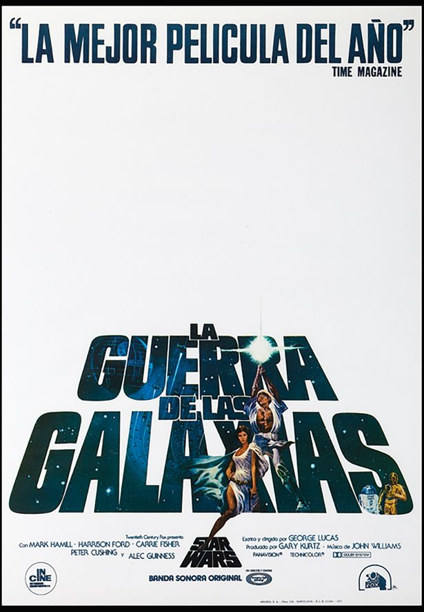 Star-Wars-posters-14