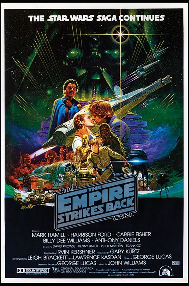 Star-Wars-posters-3