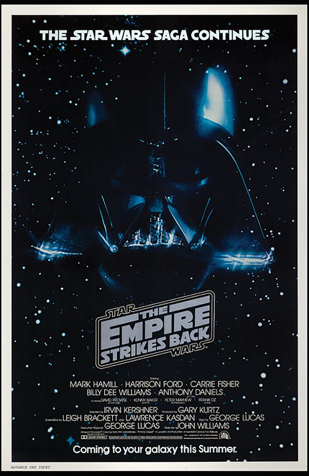 Star-Wars-posters-4
