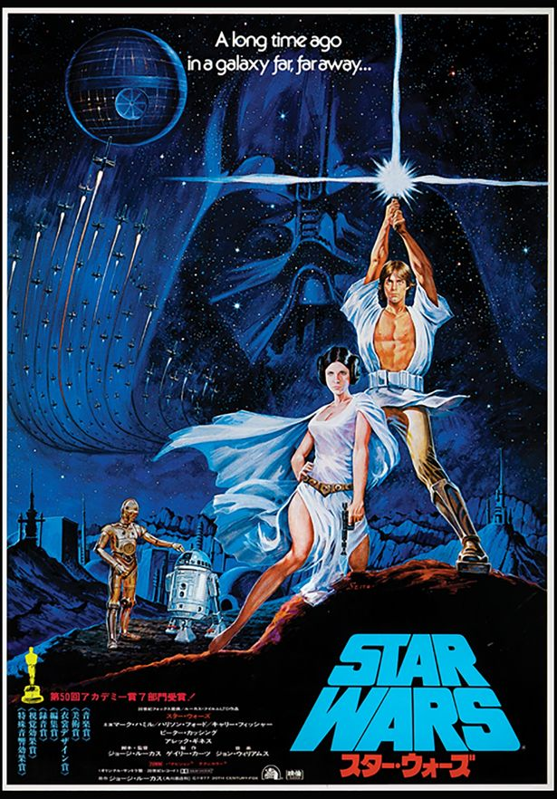 Star-Wars-posters-6