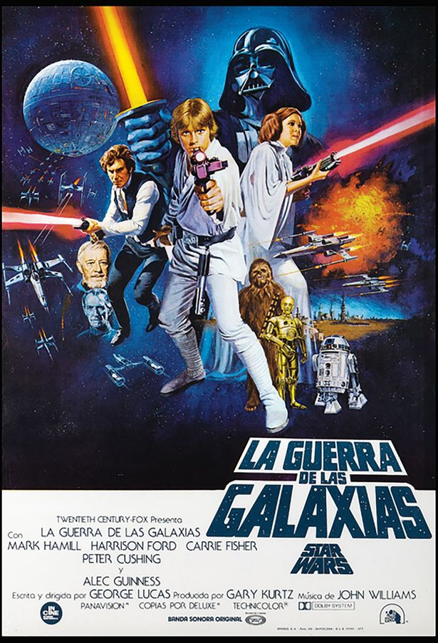 Star-Wars-posters-7
