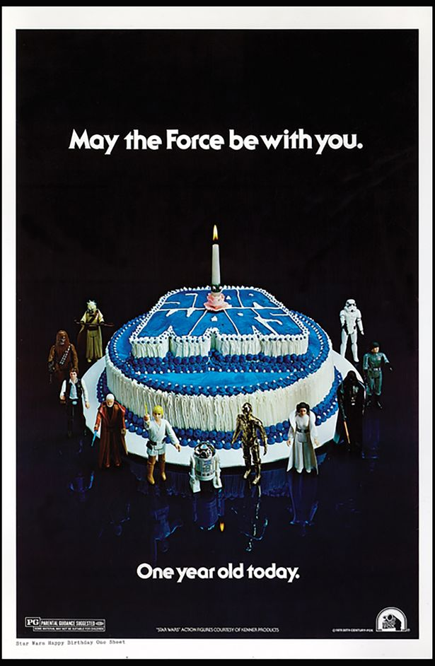 Star-Wars-posters-8