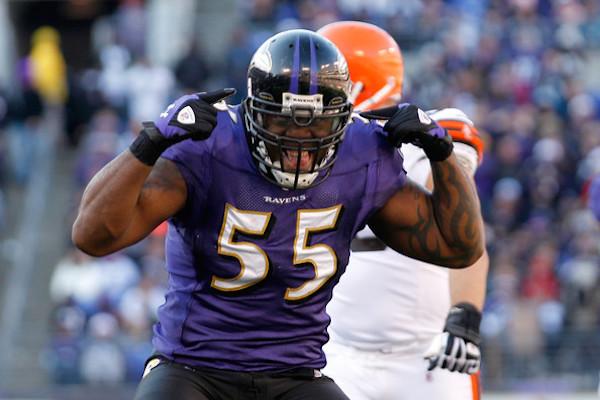 Terrellsuggs-NFL-BaltimoreRavens
