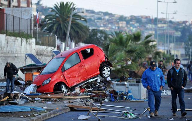 Terremoto-Chile-2