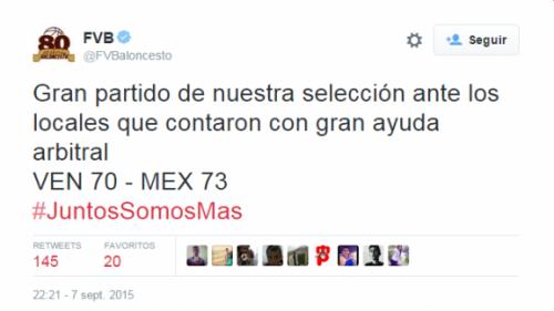 Twitt_venezuela
