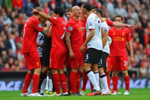 United_Liverpool