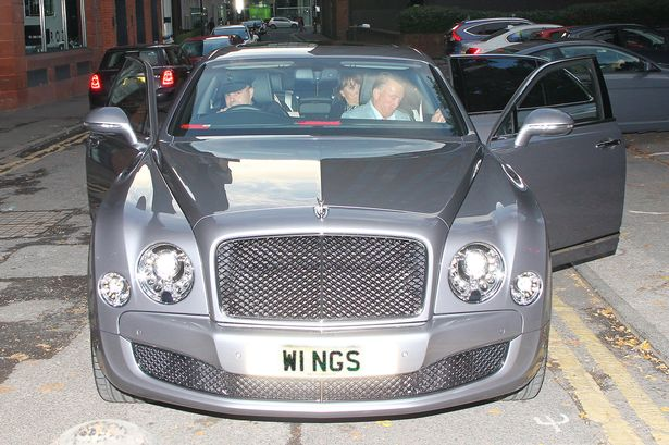 Van Gaal_Bentley3