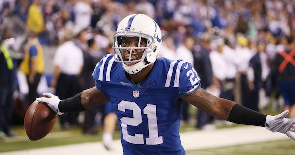 VontaeDavis-Colts-NFL