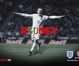 WayneRooney-BobbyCharlton-Inglaterra