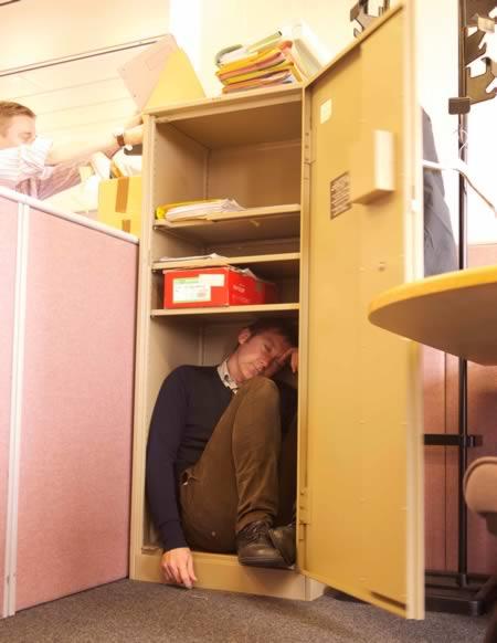 a98493_work-sleep_10