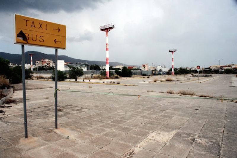 aeropuerto-abandonado-3