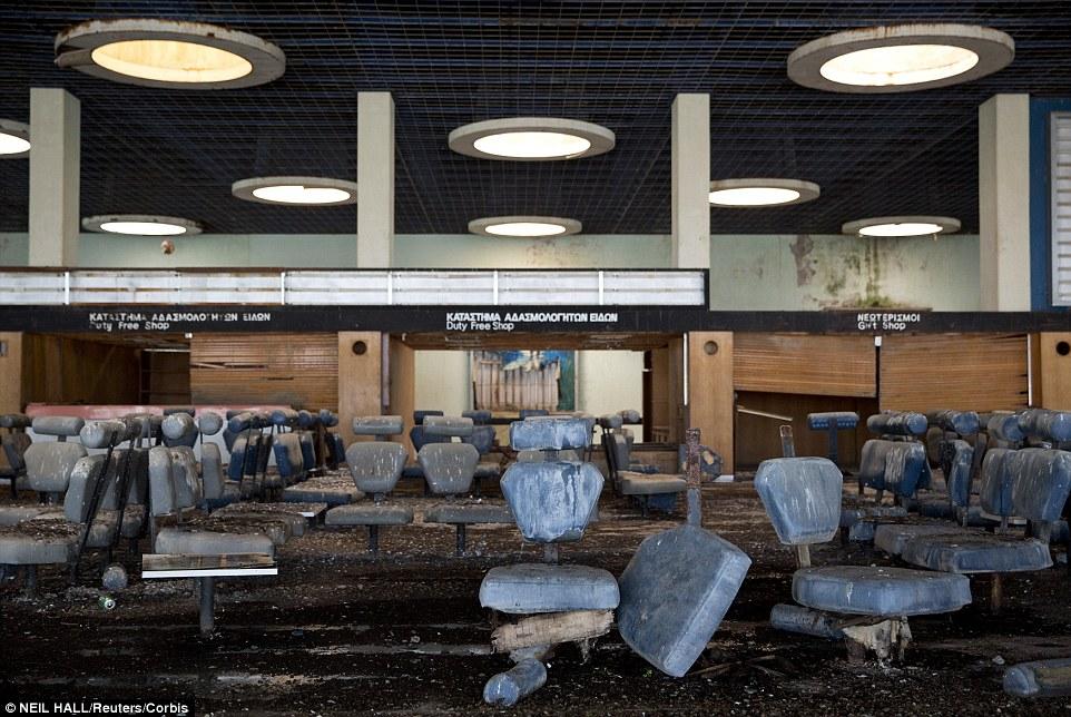 aeropuertos abandonados4